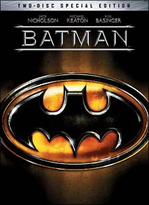 バットマン・アンソロジー コレクターズ・ボックス<限定版>
