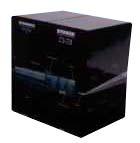 銀河英雄伝説 DVD-BOX