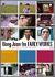 ポン・ジュノ アーリーワークス[NMLD-001][DVD] 製品画像