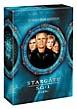 スターゲイトSG-1 シーズン7 DVDコンプリートBOX