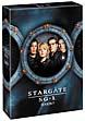 スターゲイト SG-1 シーズン9 DVDコンプリートBOX