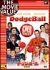 ドッジボール <特別編>[FXBV-25014][DVD] 製品画像