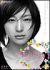 Presents〜合い鍵〜 デラックス版[GNBD-1161][DVD]