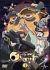 大江戸ロケット vol.7[GNBA-7526][DVD]