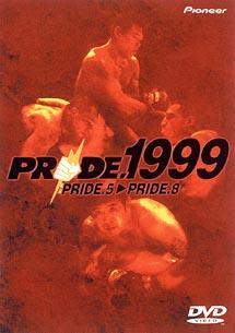 PRIDE.1999