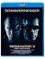 ターミネーター3[GNXF-7009][Blu-ray/ブルーレイ]