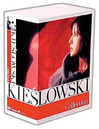 キェシロフスキ・