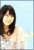 メイフェアー[YCBW-10008B][DVD]