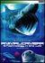 BBC ワイルド・ライフ アニマル・カメラ 海の動物たち[REDV-00417][DVD]