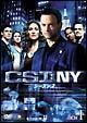 CSI:NY シーズン3 コンプリートDVD-BOX 1