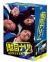 駄目ナリ! DVD-BOX[ACBD-10231][DVD] 製品画像