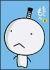 もやしもん VOL.4[ACBA-10551][DVD]