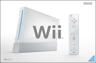 Wii(RVLSWD)
