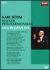 カール・ベーム ウィーン・フィルハーモニー管弦楽団 1975年日本公演[NSDS-9483][DVD]