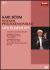 カール・ベーム ウィーン・フィルハーモニー管弦楽団 1977年日本公演[NSDS-9484][DVD]