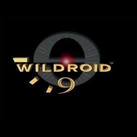 WILDROID9