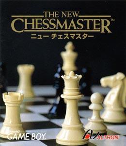 ニューチェスマスター