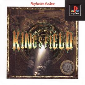 KING'S FILED III