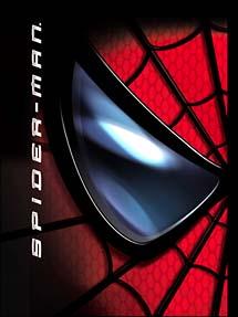 SPIDER-MAN(PlayStation2)