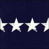★★★★ 4 star