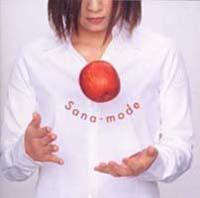 Sana-mode