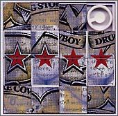 drug store cowboy『4』