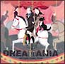 DREAMANIA DREAMS COME TRUE~smooth groove collection~