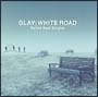 -Ballad Best Singles-WHITE ROAD