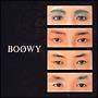 BOOWY(紙ジャケット仕様)