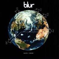 バスティン+ドローニン~ブラー・リミックス&ライヴ・アルバム