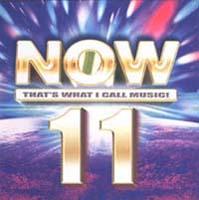 NOW 11