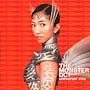 THE MONSTER-universal mix-