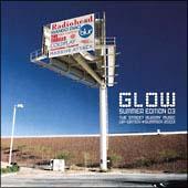 GLOW-Summer Edition 03