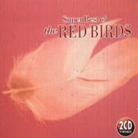 ツインズ~スーパー ベスト オブ 赤い鳥