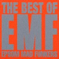 ザ・ベスト・オブ EMF