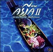 New ASIA II
