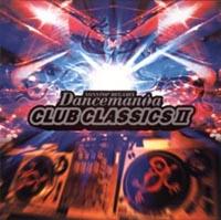DANCEMANiA Club Classics 2