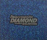DANCEMANiA DIAMOND~コンプリート・エディション~ミレニアム・ヒッツ・コレクション