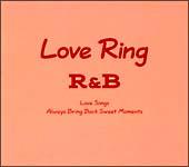 ラヴ・リング R&B