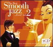 スムース・ジャズ 2