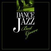 ダンス・ジャズ-ベスト・グルーヴ