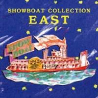 ショウボート・コレクション(East)