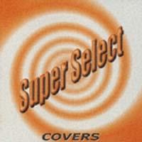 スターダスト~Covers