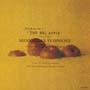 吹奏楽名作セレクション 4 ウィンド・オーケストラのための交響曲 Vol.1