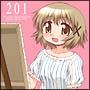 ひだまりスケッチ×365 キャラクターソングVol.1