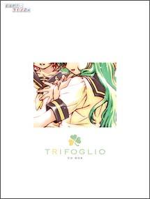 おねがい☆ツインズ『おねがい☆ツインズ CD BOX』