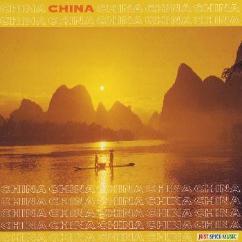 中国の音楽