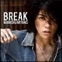 BREAK(通常盤)