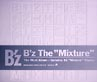 "B'z The""Mixture"""