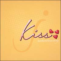 kiss~weekend love story~